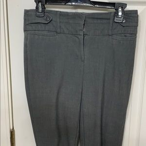 Candie's Pants Size 3